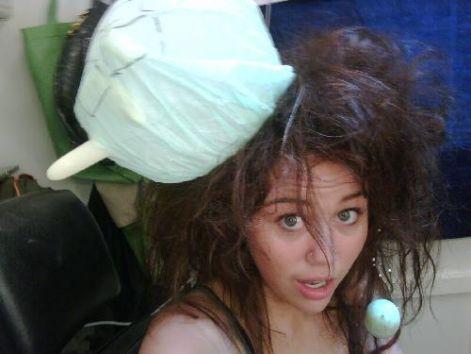 miley_cyrus_hair.jpg